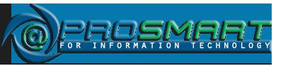 prosmart for information technology