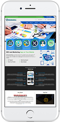Moblie App