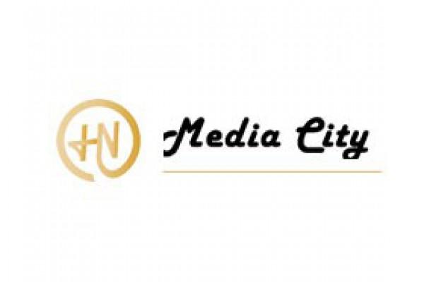 Hnmediacity