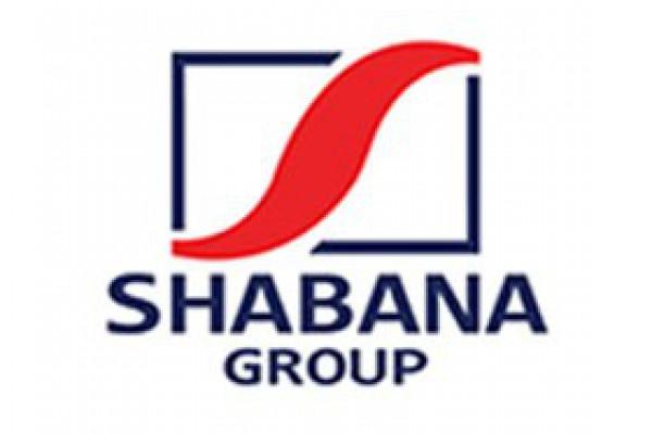 shabanagroup