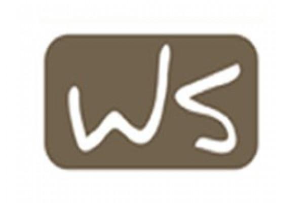 wadyson