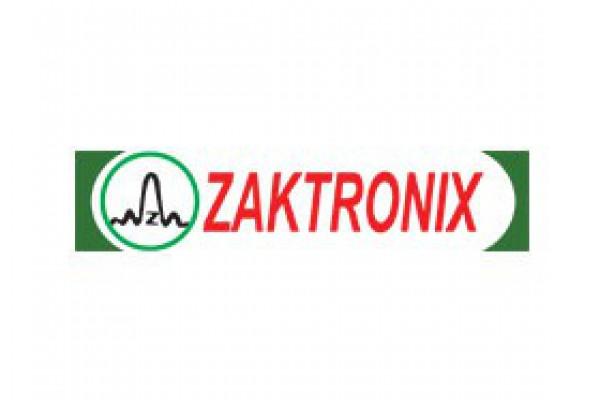 zaktronix